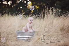 Roseville Cake Smash Photographer – Happy 1st Birthday Riley! » Tosha Lynn Photography