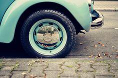 more beetle vintage love