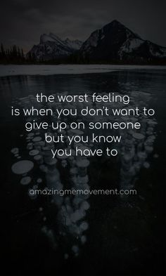 15 moving on quotes to help you heal your broken heart. Enjoy these love quotes. - 15 moving on quotes to help you heal your broken heart. Enjoy these love quotes. 15 moving on quotes to help you heal your broken heart. Deep Sad Quotes, Sad Girl Quotes, Quotes Deep Feelings, Mood Quotes, Quotes Quotes, Feeling Hurt Quotes, Sadness Quotes, Facts Of Life Quotes, Feeling Broken Quotes