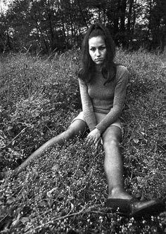 Fotografie z archivu – Marta Kubišová Mona Lisa, Portrait, Celebrities, Artwork, Vintage, Icons, Summer, Pictures, Celebs