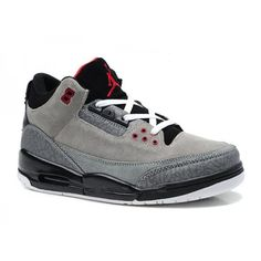 nike chaussure free run - 1000+ images about www.nikes.fr air jordan nike air jordan air ...
