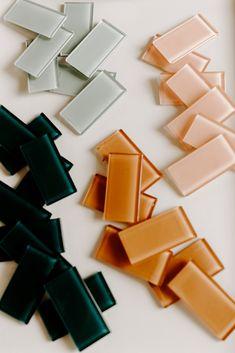 Home Design, Design Patio, Interior Design, Color Stories, Colour Story, Colour Schemes, Bedroom Color Schemes, Color Pallets, My New Room