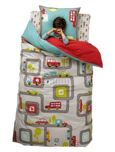 1000 images about linge de lit enfants on pinterest duvet covers duvet cover sets and childs. Black Bedroom Furniture Sets. Home Design Ideas
