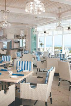 29 best delray images delray beach florida florida beaches beach rh pinterest com
