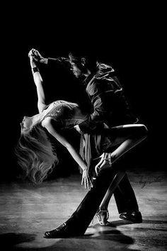Image result for latin dancing couple gif