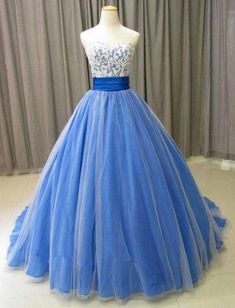 Charming Prom Dress,Tulle Prom Dress,Appliques Prom Dresses,Sweetheart Prom Sweetheart Prom Dress, Tulle Prom Dress, Lace Evening Dresses, Spring Dresses, Homecoming Dresses, Prom Gowns, Tulle Lace, Quinceanera Dresses, Cute Dresses