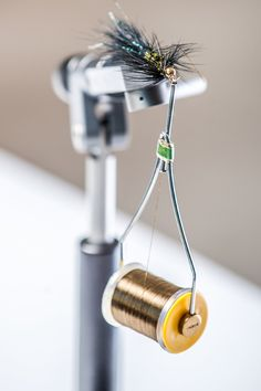 Amazon.com: Fly Tying Vise True 360 rotation MagnaVise: Sports & Outdoors Fly Tying Vises, Fly Tying Tools, Fishing Boats, Fly Fishing, Rod And Reel, Boating, Survival, Outdoors, Tie