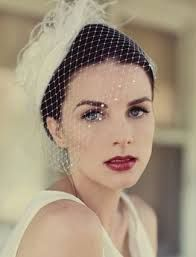 Image result for cute bridal makeup pictures