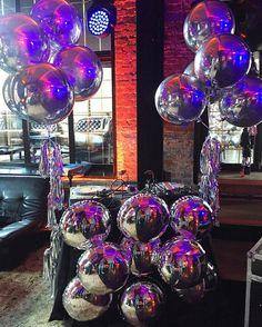 WOW balloons wow_balloon | WEBSTA - Instagram Analytics
