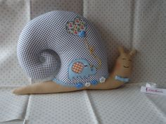 Rabisco Azul :) BY A Fada Rosarinho https://www.facebook.com/rosarinhoramos/?ref=bookmarks