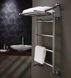25 best heated towel rails images heated towel rail bathroom rh pinterest com