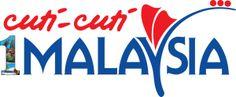 cuti umum , cuti-cuti malaysia