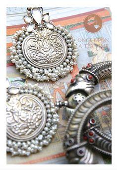 Sirjana Singh Jewelry Photography By Studio Collectivitea #photography #sfbayarea #productphotography #jewelry #silver