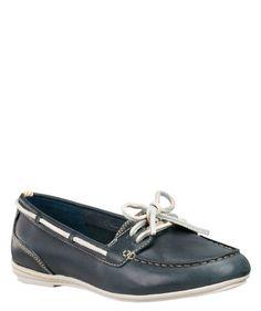 Boat Shoe von Timberland