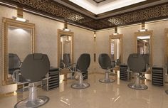 15 best interior designers in pakistan images rh pinterest com