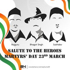Creative On Martyr's Day By Ruby Huma on Behance Martyrs' Day, Adobe Illustrator, Behance, Creative, Illustration, Illustrations