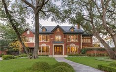 10 best homes for sale in glenwyck farms westlake tx 76262 images rh pinterest com