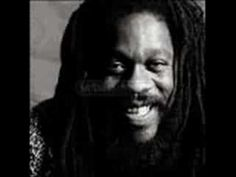 Dennis Brown & Prince Mohammed - Money In My Pocket & Cool Runnings - YouTube