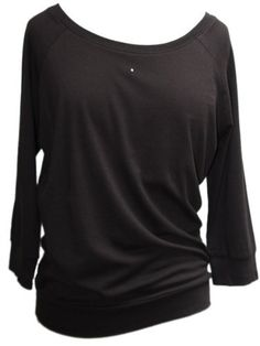 YogaColors Crystal 3/4 Sleeve Pullover Lightweght Raglan Up to Size 4XL (X-Small, Black) YogaColors,http://www.amazon.com/dp/B0089Q49CC/ref=cm_sw_r_pi_dp_WhAjrb1VKT9TS2ZW