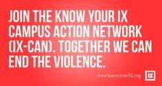 Activism Advocacy