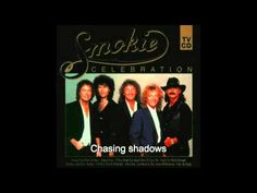Smokie - Celebration ( 1994 ) [ Full album ] - YouTube