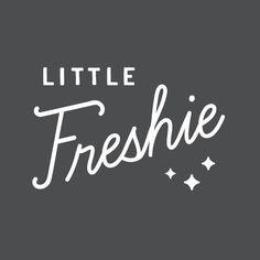 Little Freshie