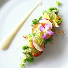 Get inspired by @phils_kitchen_nz on @chefstalk app - www.chefstalk.com #chefstalk