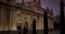 5 Star Dublin Hotel - Luxury Dublin Hotel - The Merrion Hotel Dublin
