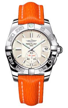 Breitling Galactic A3733012/G706/217X отзывы покупателей и видео обзор. Перед тем как купить Наручные часы марки Breitling сначала рекомендуем прочитать правдивые отзывы.