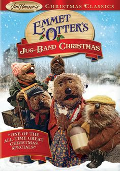 This was one of my favorite Christmas movies!!