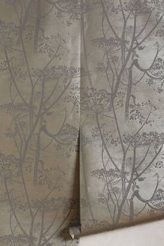 Shop the Queen Anne's Lace Wallpaper and more Anthropologie at Anthropologie today. Read customer reviews, discover product details and more.
