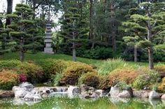 Bunter Garten Mönchengladbach - Yahoo Suche Bildsuchergebnisse
