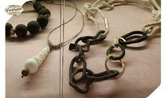 Headphones, Bracelets, Jewelry, Headpieces, Jewels, Ear Phones, Schmuck, Jewerly, Bracelet