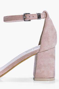 64b02b34157 15 Best Wedding shoes images