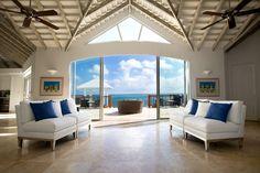 Mothershouse | Luxury Retreats