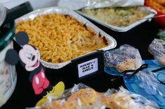 House Party Ideas Birthday Mickey Mouse 64 Ideas For 2019 Mickey 1st Birthdays, Mickey Mouse First Birthday, Mickey Mouse Clubhouse Birthday Party, Mickey Mouse Parties, Mickey Party, 2nd Birthday, Birthday Ideas, Pirate Party, Disney Parties