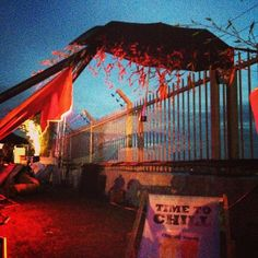 """Self-handled umbrella #brussels #timetochill #umbrella #rain #snapshot #instamood #instagood #summer #rooftop #sky"" Photo taken by @rikk84 on Instagram, pinned via the InstaPin iOS App! http://www.instapinapp.com (07/19/2015)"