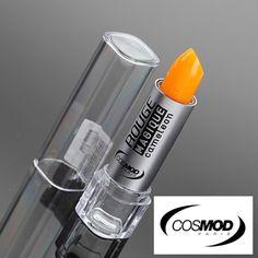 Rouge à lèvres Caméléon 7€90 Cliquer vite ici=>http://www.lamalleauxaffaires.fr/beaute/2686-rouge-a-levres-cameleon.html