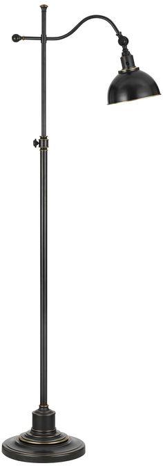 Best 25 Floor Lamp With Shelves Ideas On Pinterest
