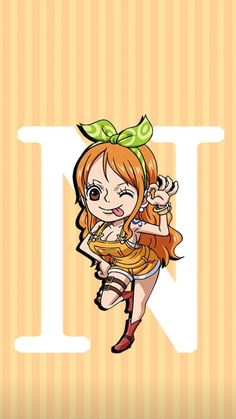 One piece girls Anime One, Anime Manga, One Piece Seasons, One Piece Movies, Brooks One Piece, One Piece Wallpaper Iphone, Chibi, One Piece Chapter, One Piece Nami
