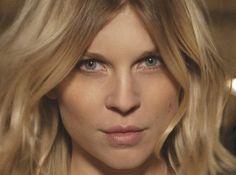 Clémence Poésy wordt het gezicht van gloednieuw Chloé-parfum