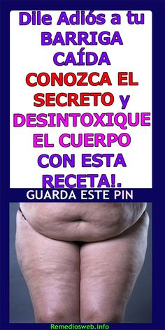 Pin on Como perder peso Pin on Como perder peso Weight Loss Detox, Lose Weight, Dog Biscuit Recipes, Family Fitness, Fit Board Workouts, Homemade Dog, Workout Challenge, Healthy Weight, Cellulite