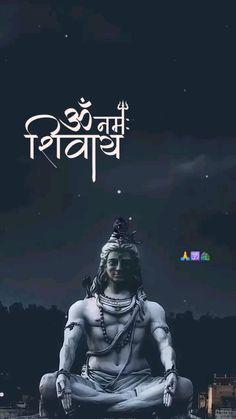 Lord Shiva Statue, Lord Shiva Pics, Lord Shiva Hd Images, Krishna Statue, Lord Shiva Family, Shiva Tandav, Shiva Parvati Images, Love Cartoon Couple, Cute Love Cartoons