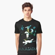 Runes, Tv Series, Mens Tops, T Shirt, Supreme T Shirt, Tee Shirt, Tee