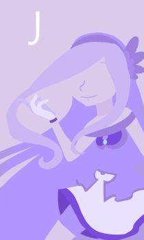 Sarey Winerwind by Shadow-Wood on DeviantArt Les Lolirock, Web Series, Anime Sketch, Manga, Iris, Cartoons, Animation, Fan Art, Deviantart