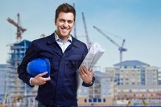 Friday Fun: Learning From Architectural Stock Photography