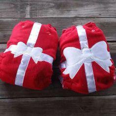 Cloth Diaper Tutorial - Modern Alternative Mama | Sewing ideas ...