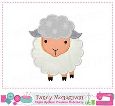 1518c98b3e3b 16 Best Lambs images