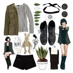 """Leon: The Professional 
