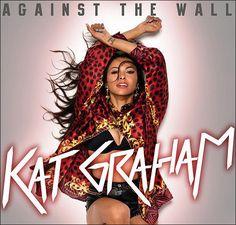 Kat Graham Against the Wall Sample Roger's great original musical pieces at http://cdbaby.com/Artist/RogerLehman